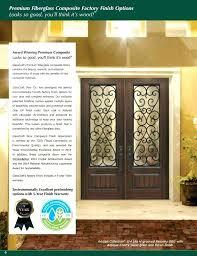 glass craft door company national door company glass craft door company index of content uploads catalogs glass craft door company