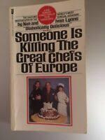 Imperial Taste by Ivan Lyons and Nan Lyons (1991, Hardcover) | eBay