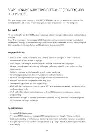 Sales Position Cover Letter Maintenance Sample For Job Janitorial ...