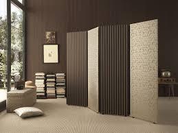 Camera Da Letto Beige E Marrone : Paravento d arredo per soggiorno e camera da letto non solo