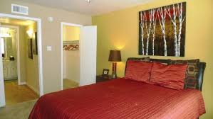 Perfect 3 Bedroom Apartments College Station With Regard To Briarwood UCribs