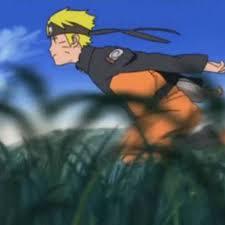 Memes De Naruto 2020 - nuevo meme 2020