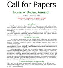 template for submissions to journal khna essay writing for fun and knowledge scientific journal