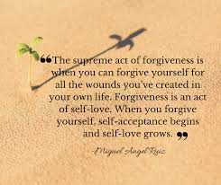 Self Acceptance Quotes New Six Quotes To Remind You To Love And Accept Yourself Soul Analyse