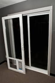 big dog doors dog door for sliding glass door regarding sliding glass door with dog