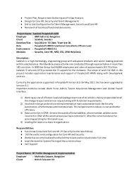 Alok Kumar Suraj Oracle Hcm Cloud Resume Picture Gallery Website