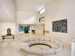 1970S Interior Design Stunning 48 Remarkably Retro Time Capsule Homes CBS News
