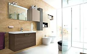 modern bathroom design pictures. Contemporary Bathroom Designs Modern Design Ideas For Small Spaces Pictures