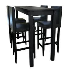 Table Bar Cuisine Apeamcetco