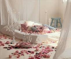 romantic bedroom roses. Best Romantic Bedroom Roses N