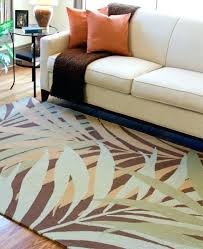 palm leaf rug palm area rugs happy first day of spring event continues with off lamps palm leaf rug room scene palm tree border area rugs palm leaves