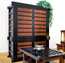 contemporary computer armoire desk computer armoire. Small Computer Armoire Desk Modern Create Your Own Space Contemporary