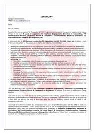 Resume Statement Of Intent Inspirational 20 Example Letter Intent
