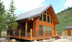 1000 sq ft tiny house by tablet desktop original size back to tiny house plans 1000 sq ft