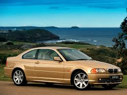 Coupe Series 2004 bmw 330ci specs : BMW E46 3-Series Coupe Review: 320Ci, 325Ci, 330Ci