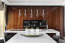 40 Inspiring Kitchen Lighting Ideas SUBLIPALAWAN Style Custom Kitchen And Dining Room Lighting Ideas Minimalist