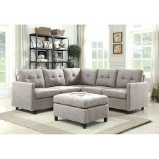 modular leather sectional costco sofa uk macys 6 piece grey linen fabric ships to home improvement