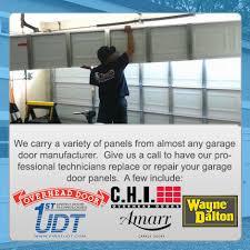 garage door repair san franciscoGarage Door Repair San Francisco CA  888 4166739