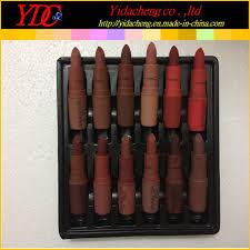 china 12 pieces giambattista valli paris lipstick sets for mac cosmetics china lipstick makeup mac lipstick