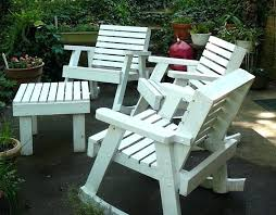 painting outdoor wood furniture the pantry cleaning painted wooden outdoor furniture painting exterior wood chairs
