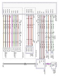 2010 ford f150 wiring diagram and 1994 radio striking