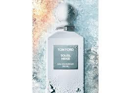 <b>Tom Ford SOLEIL NEIGE</b> - Beauty | TomFord.com