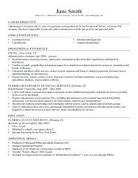 Work Resumes Examples Skills For A Job Resumes On Co Work Resume ...