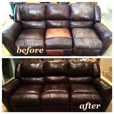 leather dye for sofa leather couch dye leather dye sofa leather furniture dye leather
