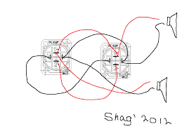 speakon connector wiring diagram speakon wiring diagrams
