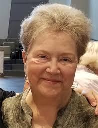 Myrna Kay Porter Obituary - Punta Gorda, Florida , Johnson-Taylor Funeral &  Cremation | Tribute Arcive