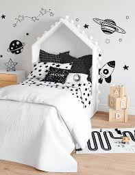 kids bedding sets toddler duvet cover