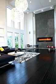 dark bamboo flooring dark bamboo laminate flooring dark bamboo flooring living room innovative dark gray bamboo dark bamboo flooring