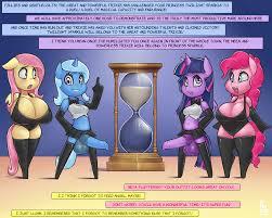 Twilight amature cartoon sex