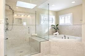 bathroom remodel maryland. Delighful Remodel Bruce Hardwood Floors Kitchen Granite Coutertops Bathrooms Remodel Maryland Inside Bathroom Remodel I