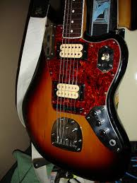 offsetguitars com • view topic custom cobain inspired jazzblaster image