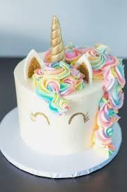 50th Birthday Cakes For Her Birthdaycakeforkidscf