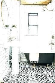 black and white bathroom accessories.  Black Black And White Bathroom Accessories Intended Black And White Bathroom Accessories I