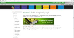 sharepoint templates 2013 branding sharepoint 2013 creating master pages with html templates