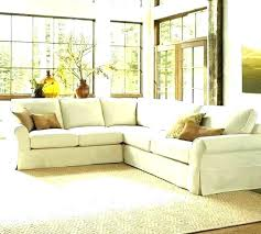 l shaped sofa covers l shaped sectional sofas covers l shaped sofa covers l shaped