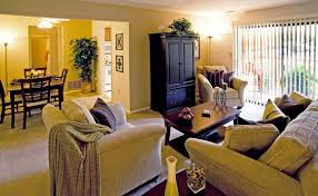 decor ideas for apartments. Attractive Rental Apartment Decorating Ideas . Decor For Apartments