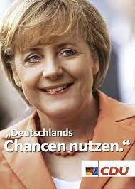 LeMO Biografie Angela Merkel