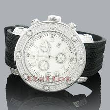 joe rodeo mens watches jojo apollo diamond watch 1 70ct item code joe rodeo mens watches jojo apollo diamond watch 1 70ct