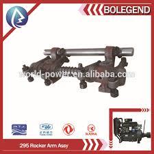 taishan tractor parts taishan tractor parts suppliers and taishan tractor parts taishan tractor parts suppliers and manufacturers at alibaba com