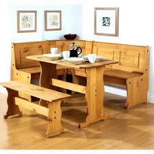 picnic style dining room table dining table picnic bench style dining room table singapore set into