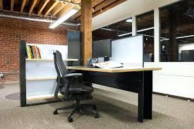 architectural office furniture. Office Furniture Modern Design Inspiration Ideas Architectural Architecture .