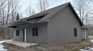 Goodman insurance provides a range of products including dental insurance & ancillary benefits. Homes For Sale In Goodman Real Estate In Goodman Shorewest Realtors