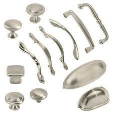 furniture handles and knobs. brushed satin nickel kitchen cabinet hardware knobs bin cup handles and pulls furniture d