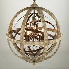 black and wood chandelier antique lighting globe wooden crystal pendant light for stylish household wood crystal chandelier remodel black wooden bead