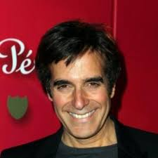 david copperfield net worth biography quotes wiki assets david copperfield net worth biography quotes wiki assets cars homes and more