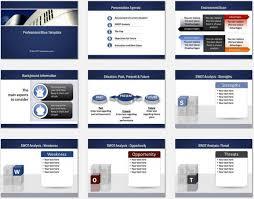 professional powerpoint presentation professional themes for powerpoint presentation powerpoint